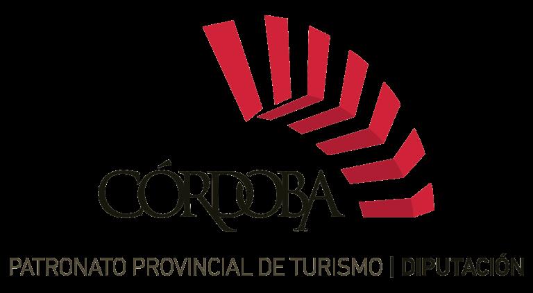 Patronato Provincial de Turismo de Córdoba